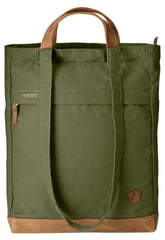 Fjallraven Totepack No.2 Water Resistant Tote