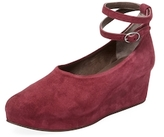 Coclico Constance Anker-Wrap Wedge