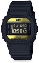 Thumbnail for your product : G-Shock Sport Digital Watch