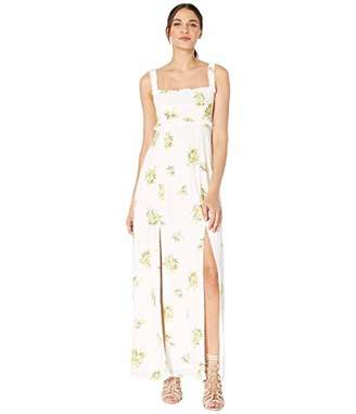 Show Me Your Mumu Women's Bristol Dress