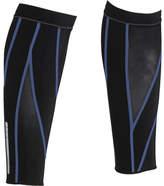 CW-X Cw X Stabilyx Calf Sleeves (Men's)