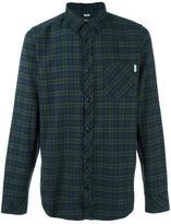 Carhartt 'Shawn' shirt