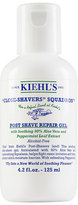 "Kiehl's Close-Shavers"" Squadron Post Shave Repair Gel, 4.2 oz."