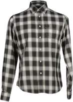 Henri Lloyd Shirts - Item 38487036