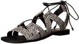 Rebecca Minkoff Women's Greyson Gladiator Sandal
