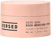 Versed VERSED Skin Soak Rich Moisture Cream