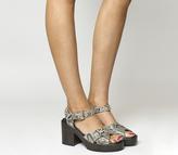 Vagabond Marva Sandals