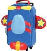 Stephen Joseph Kids Rolling Backpack