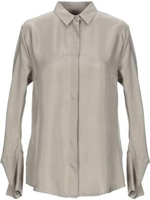 Bagutta Shirts - Item 38843964JR