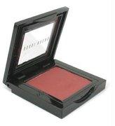 Bobbi Brown Bobbi Blush - # 30 Cranberry (New Packaging) - 3.7g/0.13oz