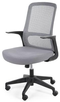 Inbox Zero Ergonomic Office Task Chair
