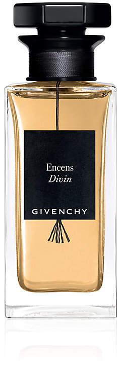 Givenchy Beauty Women's L'Atelier De Encens Divin Eau De Parfum 100ml