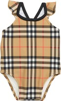 Burberry Crina One-Piece Swimsuit