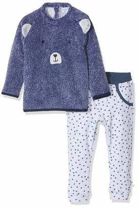 Absorba Baby Boys' 7p36521-ra Ens Pantalon Clothing Set