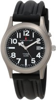 Momentum Men's 1M-SP54B1B Pathfinder II Analog Watch with Alarm and Date Watch
