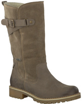 Tamaris Women's Catser Waterproof Boot