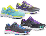 Fila Women's Maranello Running Shoes