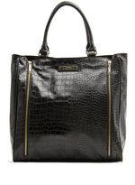 TOUCH - Bag zipper