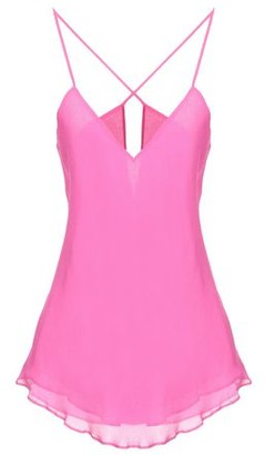 Pinko Top