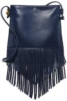 Hobo Meadow Crossbody Bag