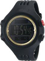 adidas Men's ADP6137 Digital Display Analog Quartz Watch