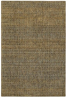Oriental Weavers Atlas 8048 Area Rug, 8'6 x 11'7