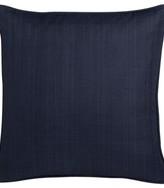 Hayward Pillow