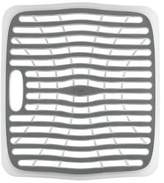 Good Grips OXO Sink Mat