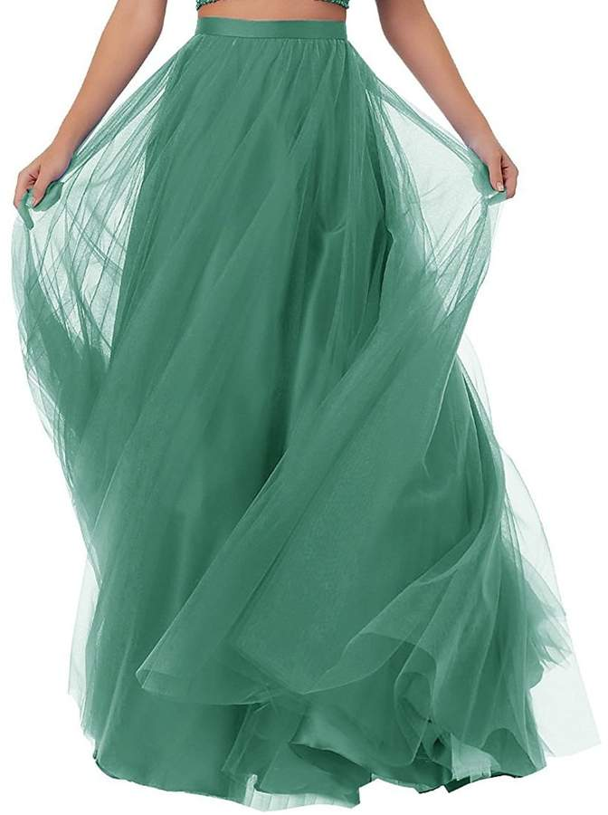 24d2ce1fe3 Green Plus Size Skirts - ShopStyle Canada