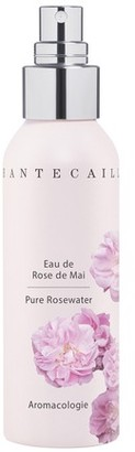 Chantecaille Pure Rose Water 75ml