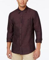 Ezekiel Men's Shirt