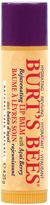 Burt's Bees Lip Balm - Acai Lip Balm Tubes 4.25g