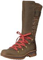 Merrell Women's Eventyr Peak Waterproof Boot