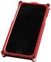 Aluminum iPhone 6 & 6 Plus Case