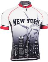 Canari Men's New York Libery Jersey