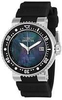 Invicta Women's Watch 22671
