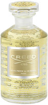 Creed Fleurs de Bulgarie, 250 mL