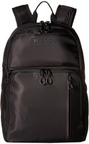 Kenneth Cole Reaction Hit The Pack - Computer Backpack