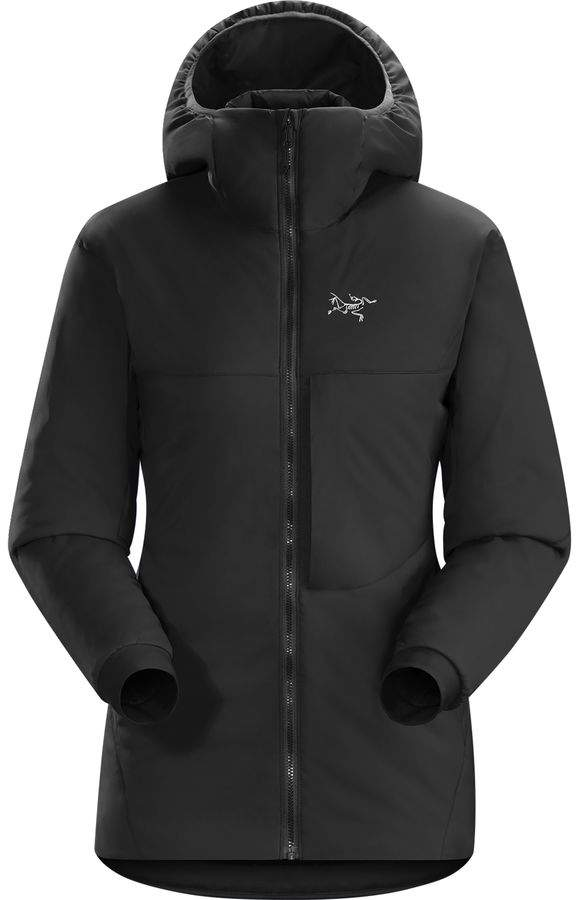 Arc'teryx Proton LT Hooded Insulated Jacket - Women's