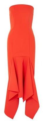 SOLACE London Knee-length dress