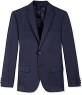 Lauren Ralph Lauren Husky Boys' Blue Jacket
