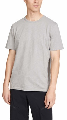 Theory Men's Cosmos Essential Tee