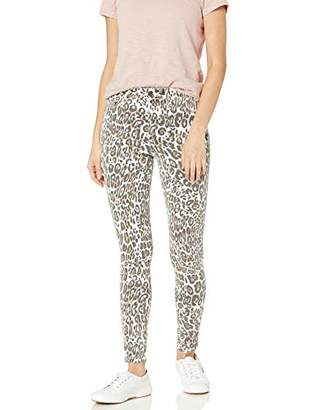 Joe's Jeans Women's The Charlie Ankle