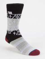 Stance Thunder God 2 Mens Socks