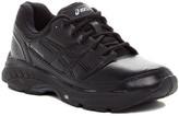 Asics GEL-Foundation Workplace Shoe