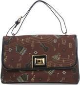 Braccialini Handbags - Item 45361856