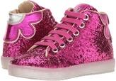 Naturino 4073 USA SS17 Girl's Shoes