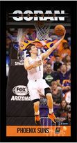 "Steiner Sports Phoenix Suns Goran Dragic 10"" x 20"" Player Profile Wall Art"