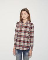 R 13 Baby Shirt