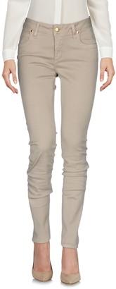 Shaft Casual pants - Item 13041743AV